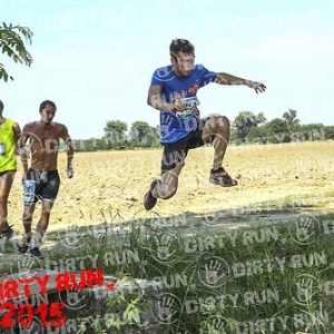 """DIRTYRUN2015_FOSSO_035 • <a style=""""font-size:0.8em;"""" href=""""http://www.flickr.com/photos/134017502@N06/19663758328/"""" target=""""_blank"""">View on Flickr</a>"""