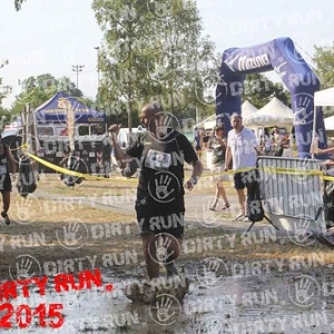 """DIRTYRUN2015_PALUDE_195 • <a style=""""font-size:0.8em;"""" href=""""http://www.flickr.com/photos/134017502@N06/19666110229/"""" target=""""_blank"""">View on Flickr</a>"""