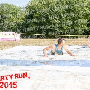 """DIRTYRUN2015_ARRIVO_0225 • <a style=""""font-size:0.8em;"""" href=""""http://www.flickr.com/photos/134017502@N06/19666908079/"""" target=""""_blank"""">View on Flickr</a>"""
