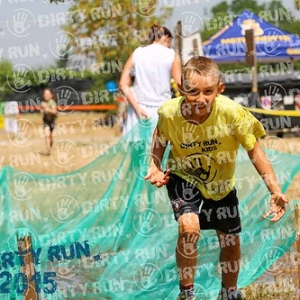 """DIRTYRUN2015_KIDS_495 copia • <a style=""""font-size:0.8em;"""" href=""""http://www.flickr.com/photos/134017502@N06/19764005542/"""" target=""""_blank"""">View on Flickr</a>"""