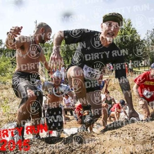 """DIRTYRUN2015_POZZA1_166 copia • <a style=""""font-size:0.8em;"""" href=""""http://www.flickr.com/photos/134017502@N06/19227402454/"""" target=""""_blank"""">View on Flickr</a>"""