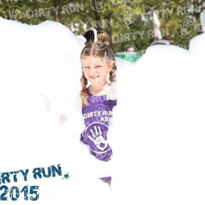 """DIRTYRUN2015_KIDS_563 copia • <a style=""""font-size:0.8em;"""" href=""""http://www.flickr.com/photos/134017502@N06/19764493162/"""" target=""""_blank"""">View on Flickr</a>"""