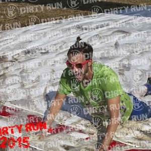 """DIRTYRUN2015_ARRIVO_1042 • <a style=""""font-size:0.8em;"""" href=""""http://www.flickr.com/photos/134017502@N06/19859236521/"""" target=""""_blank"""">View on Flickr</a>"""