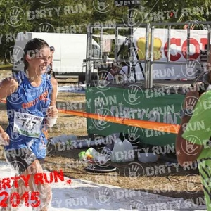 """DIRTYRUN2015_ARRIVO_0151 • <a style=""""font-size:0.8em;"""" href=""""http://www.flickr.com/photos/134017502@N06/19230909004/"""" target=""""_blank"""">View on Flickr</a>"""