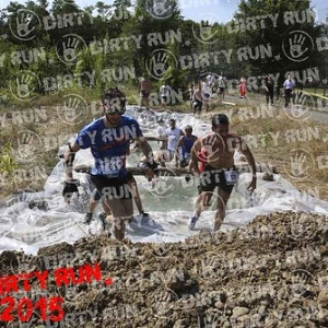 """DIRTYRUN2015_POZZA1_055 copia • <a style=""""font-size:0.8em;"""" href=""""http://www.flickr.com/photos/134017502@N06/19842519042/"""" target=""""_blank"""">View on Flickr</a>"""