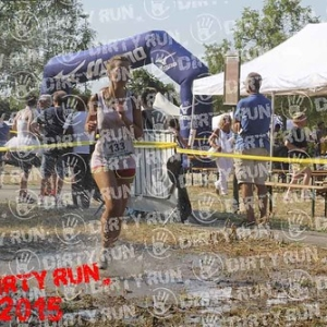 """DIRTYRUN2015_PALUDE_070 • <a style=""""font-size:0.8em;"""" href=""""http://www.flickr.com/photos/134017502@N06/19857728741/"""" target=""""_blank"""">View on Flickr</a>"""