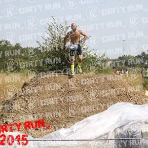 "DIRTYRUN2015_POZZA2_004 • <a style=""font-size:0.8em;"" href=""http://www.flickr.com/photos/134017502@N06/19230362703/"" target=""_blank"">View on Flickr</a>"