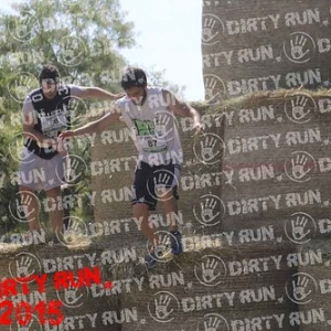 """DIRTYRUN2015_PAGLIA_159 • <a style=""""font-size:0.8em;"""" href=""""http://www.flickr.com/photos/134017502@N06/19663698299/"""" target=""""_blank"""">View on Flickr</a>"""