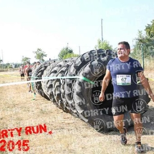 """DIRTYRUN2015_TUNNEL GOMME_01 • <a style=""""font-size:0.8em;"""" href=""""http://www.flickr.com/photos/134017502@N06/19666080839/"""" target=""""_blank"""">View on Flickr</a>"""
