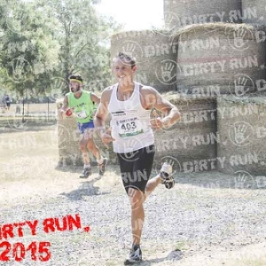 """DIRTYRUN2015_PAGLIA_197 • <a style=""""font-size:0.8em;"""" href=""""http://www.flickr.com/photos/134017502@N06/19824083286/"""" target=""""_blank"""">View on Flickr</a>"""