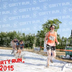 """DIRTYRUN2015_ARRIVO_0311 • <a style=""""font-size:0.8em;"""" href=""""http://www.flickr.com/photos/134017502@N06/19846028832/"""" target=""""_blank"""">View on Flickr</a>"""