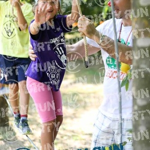 """DIRTYRUN2015_KIDS_304 copia • <a style=""""font-size:0.8em;"""" href=""""http://www.flickr.com/photos/134017502@N06/19148403564/"""" target=""""_blank"""">View on Flickr</a>"""