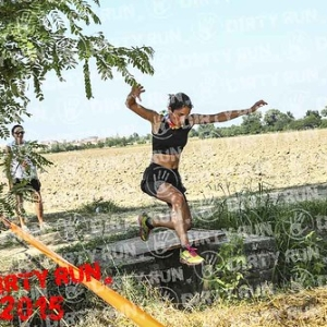 """DIRTYRUN2015_FOSSO_146 • <a style=""""font-size:0.8em;"""" href=""""http://www.flickr.com/photos/134017502@N06/19663704410/"""" target=""""_blank"""">View on Flickr</a>"""