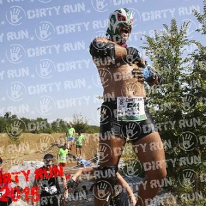"""DIRTYRUN2015_POZZA2_236 • <a style=""""font-size:0.8em;"""" href=""""http://www.flickr.com/photos/134017502@N06/19855986921/"""" target=""""_blank"""">View on Flickr</a>"""