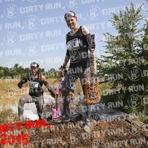 """DIRTYRUN2015_POZZA2_169 • <a style=""""font-size:0.8em;"""" href=""""http://www.flickr.com/photos/134017502@N06/19664520259/"""" target=""""_blank"""">View on Flickr</a>"""