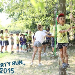 """DIRTYRUN2015_KIDS_241 copia • <a style=""""font-size:0.8em;"""" href=""""http://www.flickr.com/photos/134017502@N06/19771044555/"""" target=""""_blank"""">View on Flickr</a>"""
