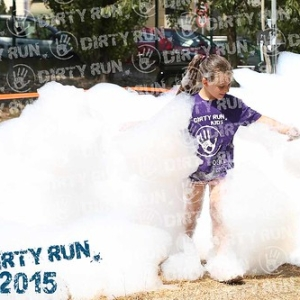 """DIRTYRUN2015_KIDS_572 copia • <a style=""""font-size:0.8em;"""" href=""""http://www.flickr.com/photos/134017502@N06/19771757145/"""" target=""""_blank"""">View on Flickr</a>"""
