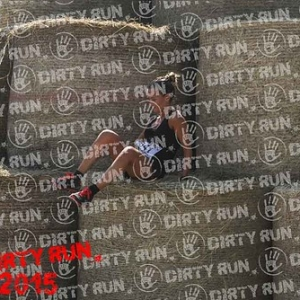 """DIRTYRUN2015_PAGLIA_060 • <a style=""""font-size:0.8em;"""" href=""""http://www.flickr.com/photos/134017502@N06/19227707424/"""" target=""""_blank"""">View on Flickr</a>"""