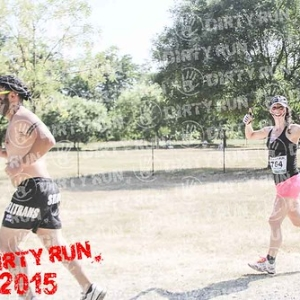 """DIRTYRUN2015_PAGLIA_301 • <a style=""""font-size:0.8em;"""" href=""""http://www.flickr.com/photos/134017502@N06/19850260445/"""" target=""""_blank"""">View on Flickr</a>"""