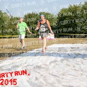"""DIRTYRUN2015_ARRIVO_0358 • <a style=""""font-size:0.8em;"""" href=""""http://www.flickr.com/photos/134017502@N06/19665388840/"""" target=""""_blank"""">View on Flickr</a>"""