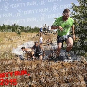"""DIRTYRUN2015_POZZA2_182 • <a style=""""font-size:0.8em;"""" href=""""http://www.flickr.com/photos/134017502@N06/19824908056/"""" target=""""_blank"""">View on Flickr</a>"""