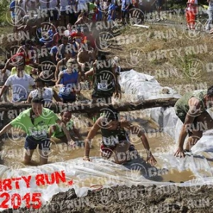 """DIRTYRUN2015_POZZA1_152 copia • <a style=""""font-size:0.8em;"""" href=""""http://www.flickr.com/photos/134017502@N06/19842641612/"""" target=""""_blank"""">View on Flickr</a>"""