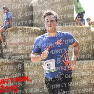 """DIRTYRUN2015_PAGLIA_221 • <a style=""""font-size:0.8em;"""" href=""""http://www.flickr.com/photos/134017502@N06/19229370043/"""" target=""""_blank"""">View on Flickr</a>"""
