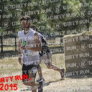 """DIRTYRUN2015_PAGLIA_160 • <a style=""""font-size:0.8em;"""" href=""""http://www.flickr.com/photos/134017502@N06/19663698119/"""" target=""""_blank"""">View on Flickr</a>"""