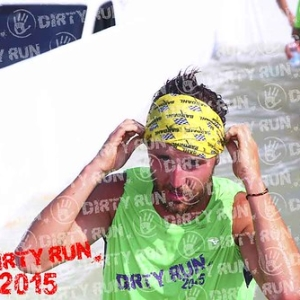 """DIRTYRUN2015_ICE POOL_254 • <a style=""""font-size:0.8em;"""" href=""""http://www.flickr.com/photos/134017502@N06/19664367820/"""" target=""""_blank"""">View on Flickr</a>"""