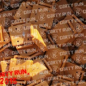 """DIRTYRUN2015_ARRIVO_1122 • <a style=""""font-size:0.8em;"""" href=""""http://www.flickr.com/photos/134017502@N06/19666190898/"""" target=""""_blank"""">View on Flickr</a>"""