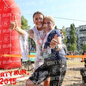 """DIRTYRUN2015_ARRIVO_0119 • <a style=""""font-size:0.8em;"""" href=""""http://www.flickr.com/photos/134017502@N06/19666978859/"""" target=""""_blank"""">View on Flickr</a>"""