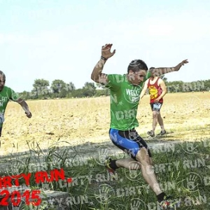 """DIRTYRUN2015_FOSSO_044 • <a style=""""font-size:0.8em;"""" href=""""http://www.flickr.com/photos/134017502@N06/19844395262/"""" target=""""_blank"""">View on Flickr</a>"""