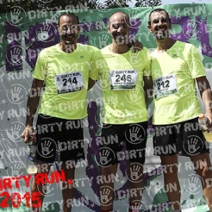 """DIRTYRUN2015_GRUPPI_050 • <a style=""""font-size:0.8em;"""" href=""""http://www.flickr.com/photos/134017502@N06/19849570995/"""" target=""""_blank"""">View on Flickr</a>"""