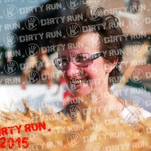 """DIRTYRUN2015_ICE POOL_069 • <a style=""""font-size:0.8em;"""" href=""""http://www.flickr.com/photos/134017502@N06/19852518325/"""" target=""""_blank"""">View on Flickr</a>"""