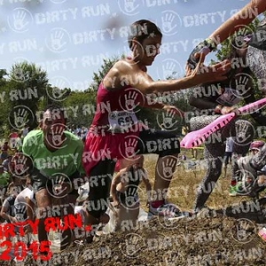 """DIRTYRUN2015_POZZA1_115 copia • <a style=""""font-size:0.8em;"""" href=""""http://www.flickr.com/photos/134017502@N06/19227286964/"""" target=""""_blank"""">View on Flickr</a>"""
