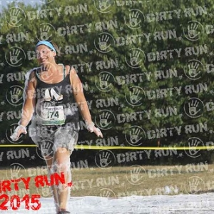 """DIRTYRUN2015_ARRIVO_0414 • <a style=""""font-size:0.8em;"""" href=""""http://www.flickr.com/photos/134017502@N06/19230714334/"""" target=""""_blank"""">View on Flickr</a>"""