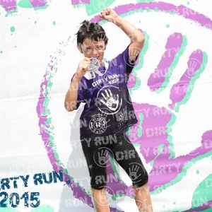 """DIRTYRUN2015_KIDS_877 copia • <a style=""""font-size:0.8em;"""" href=""""http://www.flickr.com/photos/134017502@N06/19583882680/"""" target=""""_blank"""">View on Flickr</a>"""