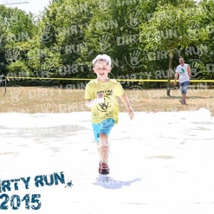 """DIRTYRUN2015_KIDS_752 copia • <a style=""""font-size:0.8em;"""" href=""""http://www.flickr.com/photos/134017502@N06/19745670086/"""" target=""""_blank"""">View on Flickr</a>"""