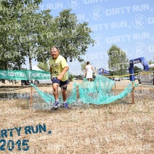 """DIRTYRUN2015_KIDS_447 copia • <a style=""""font-size:0.8em;"""" href=""""http://www.flickr.com/photos/134017502@N06/19148729624/"""" target=""""_blank"""">View on Flickr</a>"""