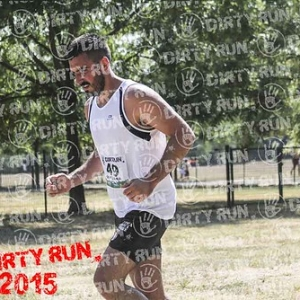 """DIRTYRUN2015_PAGLIA_096 • <a style=""""font-size:0.8em;"""" href=""""http://www.flickr.com/photos/134017502@N06/19850333995/"""" target=""""_blank"""">View on Flickr</a>"""