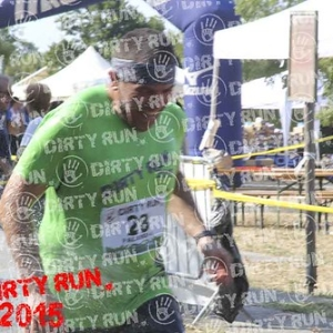 """DIRTYRUN2015_PALUDE_049 • <a style=""""font-size:0.8em;"""" href=""""http://www.flickr.com/photos/134017502@N06/19230172164/"""" target=""""_blank"""">View on Flickr</a>"""