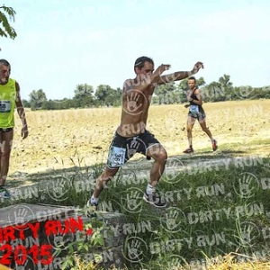 """DIRTYRUN2015_FOSSO_036 • <a style=""""font-size:0.8em;"""" href=""""http://www.flickr.com/photos/134017502@N06/19844400362/"""" target=""""_blank"""">View on Flickr</a>"""