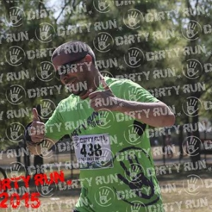 """DIRTYRUN2015_PAGLIA_176 • <a style=""""font-size:0.8em;"""" href=""""http://www.flickr.com/photos/134017502@N06/19227551514/"""" target=""""_blank"""">View on Flickr</a>"""