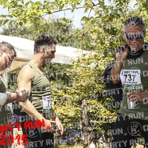 """DIRTYRUN2015_GRUPPI_037 • <a style=""""font-size:0.8em;"""" href=""""http://www.flickr.com/photos/134017502@N06/19823359956/"""" target=""""_blank"""">View on Flickr</a>"""