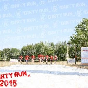 """DIRTYRUN2015_ARRIVO_0175 • <a style=""""font-size:0.8em;"""" href=""""http://www.flickr.com/photos/134017502@N06/19846128642/"""" target=""""_blank"""">View on Flickr</a>"""