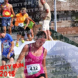 """DIRTYRUN2015_ICE POOL_236 • <a style=""""font-size:0.8em;"""" href=""""http://www.flickr.com/photos/134017502@N06/19229757784/"""" target=""""_blank"""">View on Flickr</a>"""