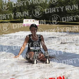 """DIRTYRUN2015_ARRIVO_1088 • <a style=""""font-size:0.8em;"""" href=""""http://www.flickr.com/photos/134017502@N06/19231557004/"""" target=""""_blank"""">View on Flickr</a>"""