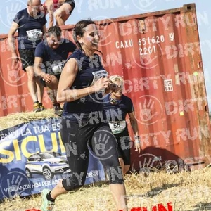 """DIRTYRUN2015_CONTAINER_108 • <a style=""""font-size:0.8em;"""" href=""""http://www.flickr.com/photos/134017502@N06/19665378929/"""" target=""""_blank"""">View on Flickr</a>"""