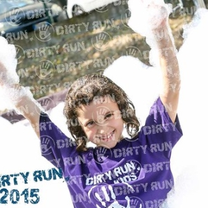 """DIRTYRUN2015_KIDS_713 copia • <a style=""""font-size:0.8em;"""" href=""""http://www.flickr.com/photos/134017502@N06/19745447466/"""" target=""""_blank"""">View on Flickr</a>"""