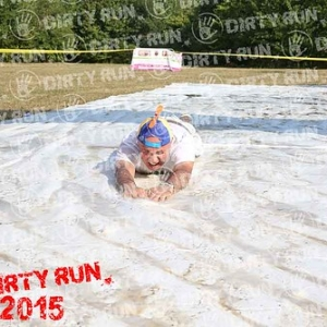 """DIRTYRUN2015_ARRIVO_0294 • <a style=""""font-size:0.8em;"""" href=""""http://www.flickr.com/photos/134017502@N06/19230810194/"""" target=""""_blank"""">View on Flickr</a>"""